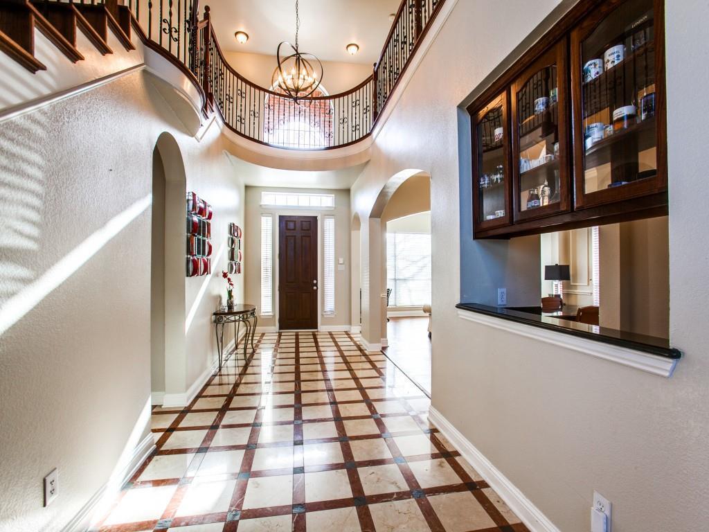3613 Slickrock Drive, Plano, Texas 75074 - acquisto real estate best the colony realtor linda miller the bridges real estate