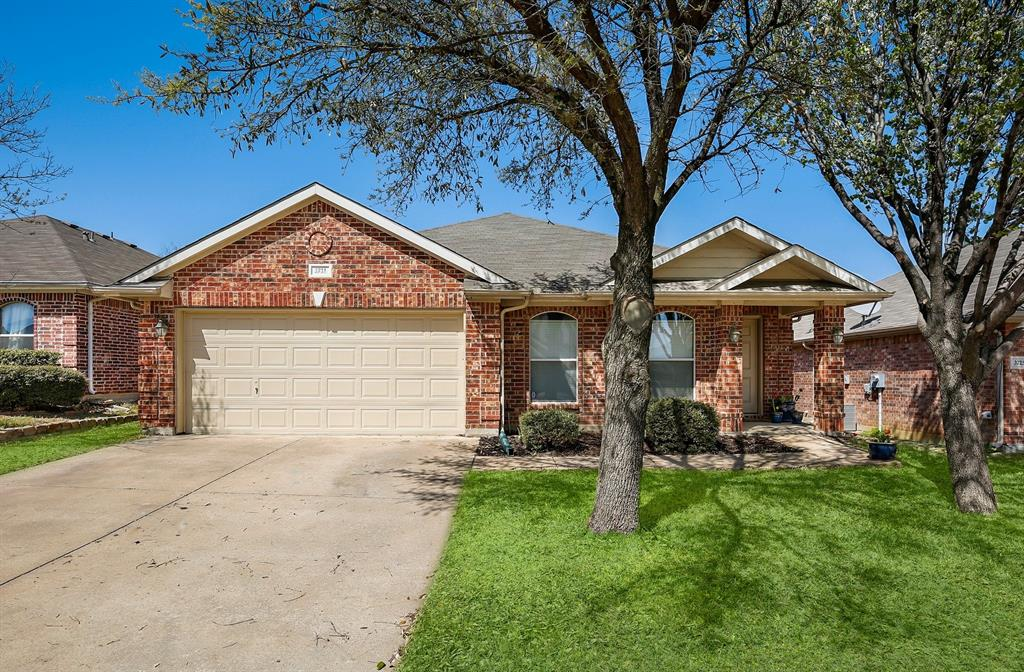 3721 Verde Drive, Fort Worth, Texas 76244 - Acquisto Real Estate best plano realtor mike Shepherd home owners association expert