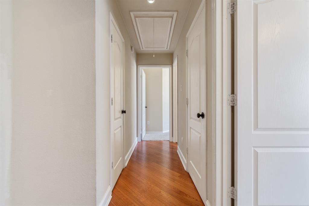 3119 Brett Road, Corinth, Texas 76210 - acquisto real estate best luxury buyers agent in texas shana acquisto inheritance realtor