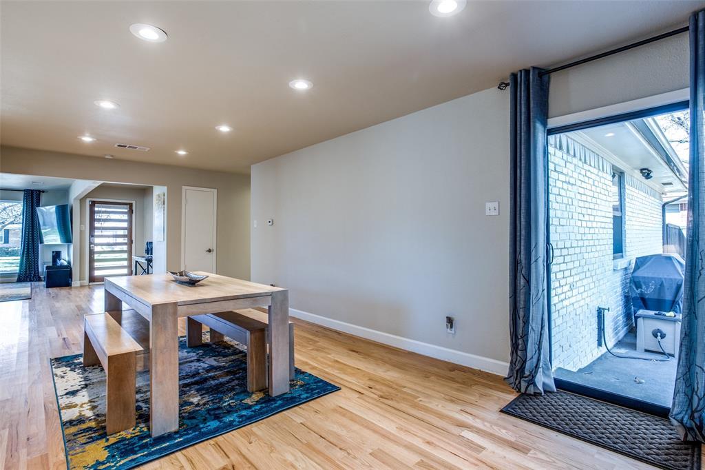 8474 Swift  Avenue, Dallas, Texas 75228 - acquisto real estate best luxury buyers agent in texas shana acquisto inheritance realtor