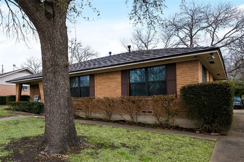 1109 Southgate Drive, Garland, Texas 75041 - acquisto real estate best the colony realtor linda miller the bridges real estate