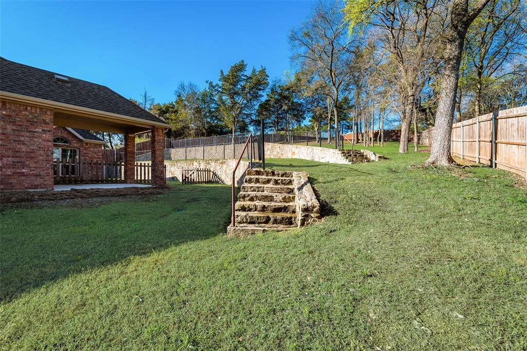 1621 Rugged Trail, Midlothian, Texas 76065 - acquisto real estate mvp award real estate logan lawrence