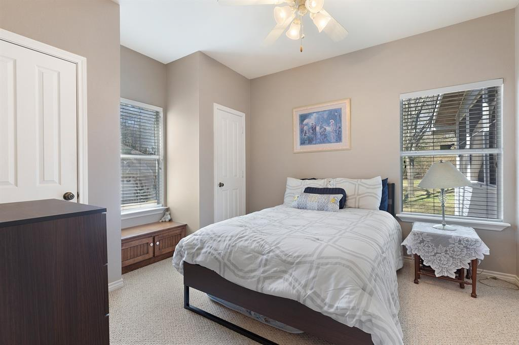 14222 Ridge Circle, Arp, Texas 75750 - acquisto real estaet best boutique real estate firm in texas for high net worth sellers