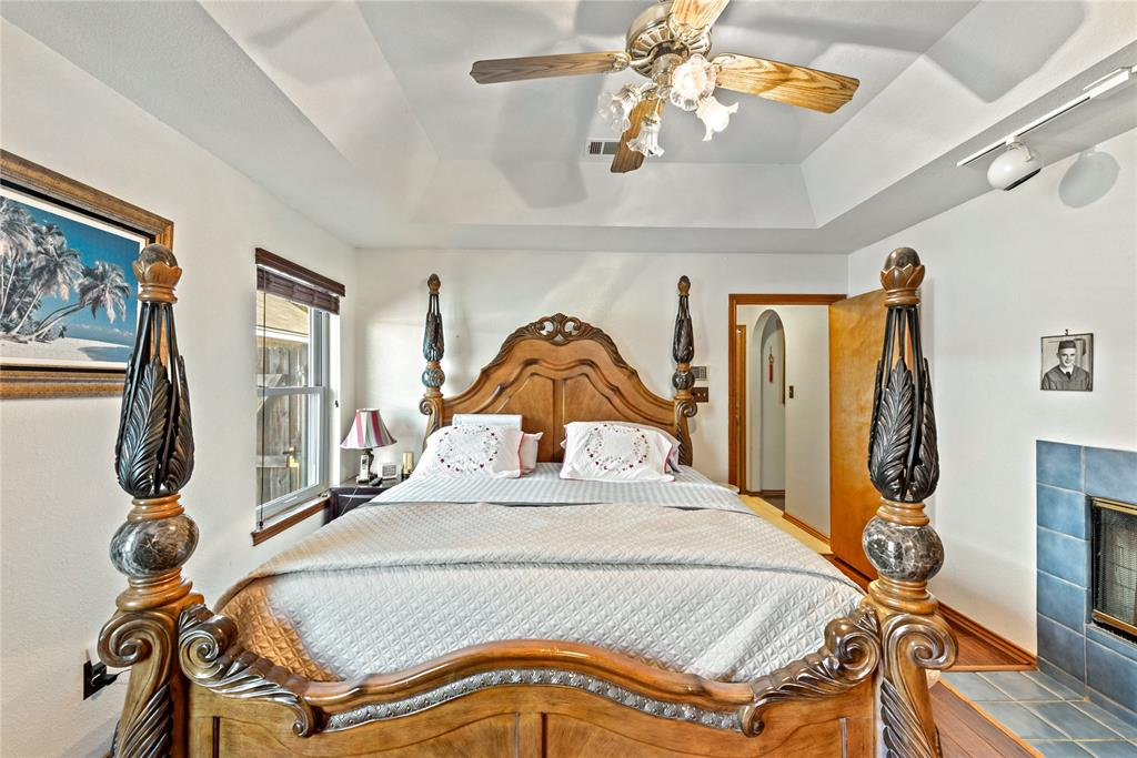 7928 Clear Brook Circle, Fort Worth, Texas 76123 - acquisto real estate best listing photos hannah ewing mckinney real estate expert
