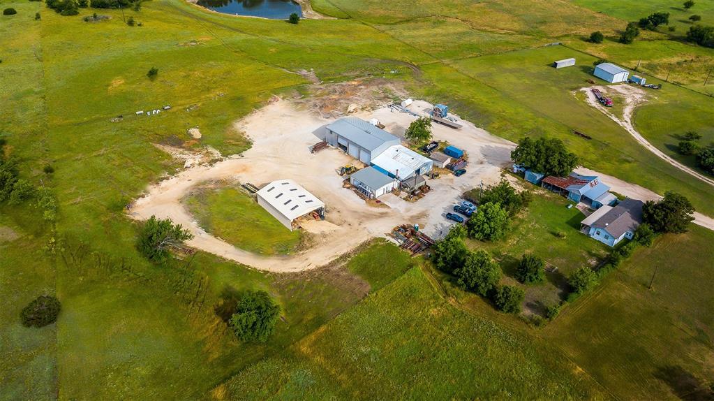 8557 CR 1009  Godley, Texas 76044 - Acquisto Real Estate best mckinney realtor hannah ewing stonebridge ranch expert