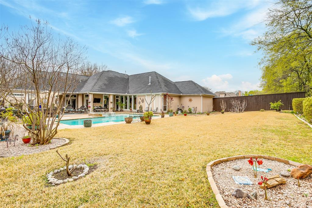 107 Nob Hill Lane, Ovilla, Texas 75154 - acquisto real estate best real estate idx dilusso marketing mike acquisto