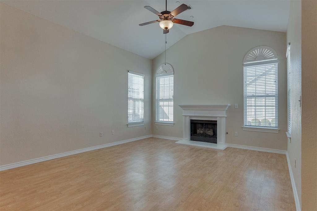 2601 Marsh Lane, Plano, Texas 75093 - acquisto real estate best celina realtor logan lawrence best dressed realtor