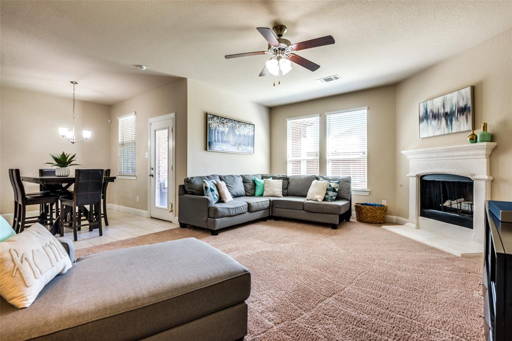 15833 Rockingham Street, Frisco, Texas 75036 - acquisto real estate best designer and realtor hannah ewing kind realtor