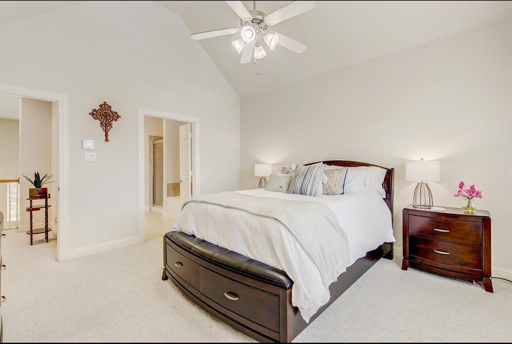 5800 La Vista Drive, Dallas, Texas 75206 - acquisto real estate best designer and realtor hannah ewing kind realtor