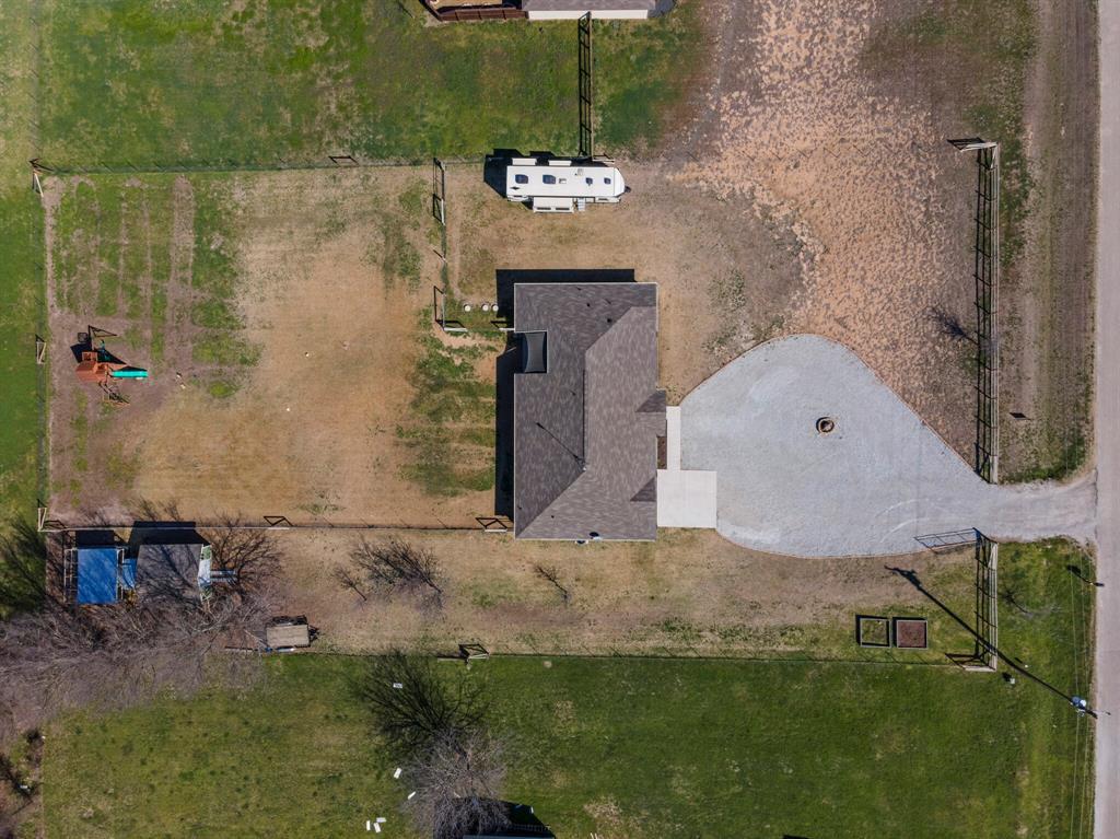 166 Blue Sky Lane, Springtown, Texas 76082 - acquisto real estate best relocation company in america katy mcgillen