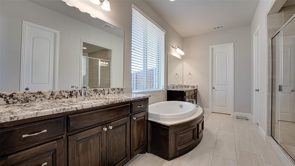 1506 Gardenia Street, Prosper, Texas 75078 - acquisto real estate best investor home specialist mike shepherd relocation expert