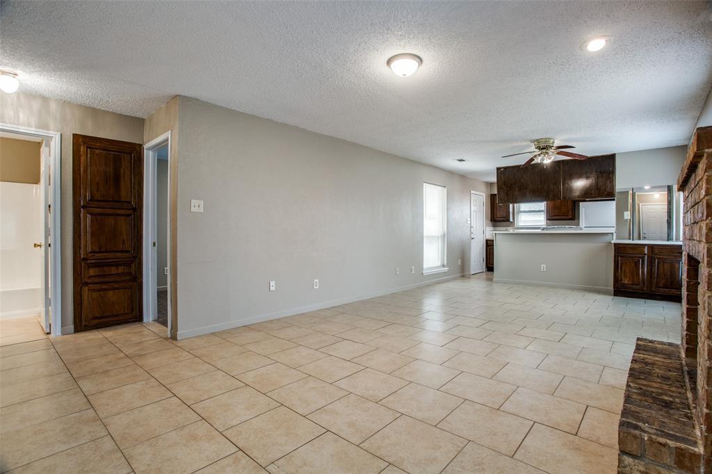 2844 Edd Road, Dallas, Texas 75253 - acquisto real estate best listing agent in the nation shana acquisto estate realtor