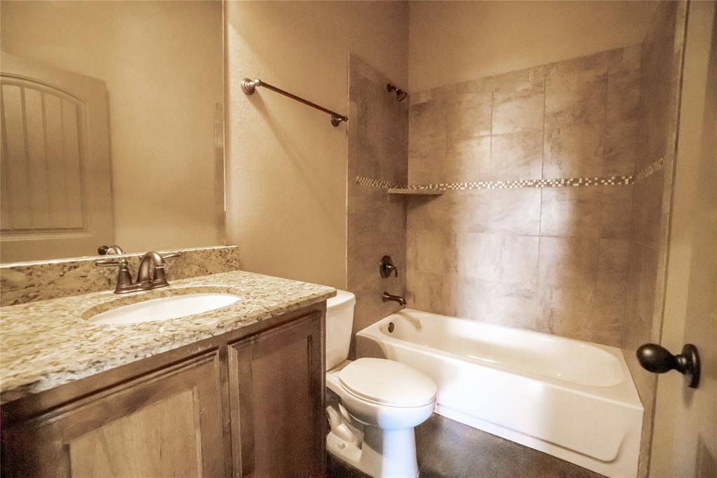 663 Tarleton 203, Stephenville, Texas 76401 - acquisto real estate best real estate company in frisco texas real estate showings