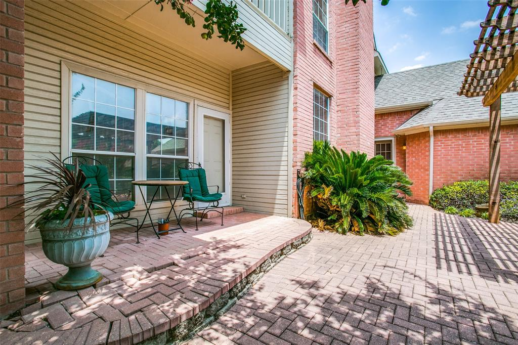 700 Cedar Elm Court, Irving, Texas 75063 - acquisto real estate agent of the year mike shepherd