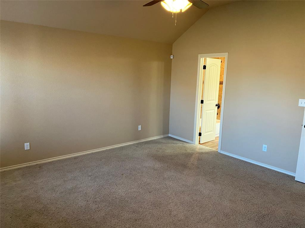713 Denali Court, Tolar, Texas 76476 - acquisto real estate best the colony realtor linda miller the bridges real estate