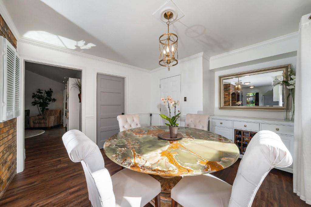 4532 Atlanta Drive, Plano, Texas 75093 - Acquisto Real Estate best mckinney realtor hannah ewing stonebridge ranch expert