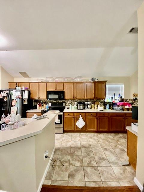 2140 Coelum Court, Dallas, Texas 75253 - acquisto real estate best realtor westlake susan cancemi kind realtor of the year