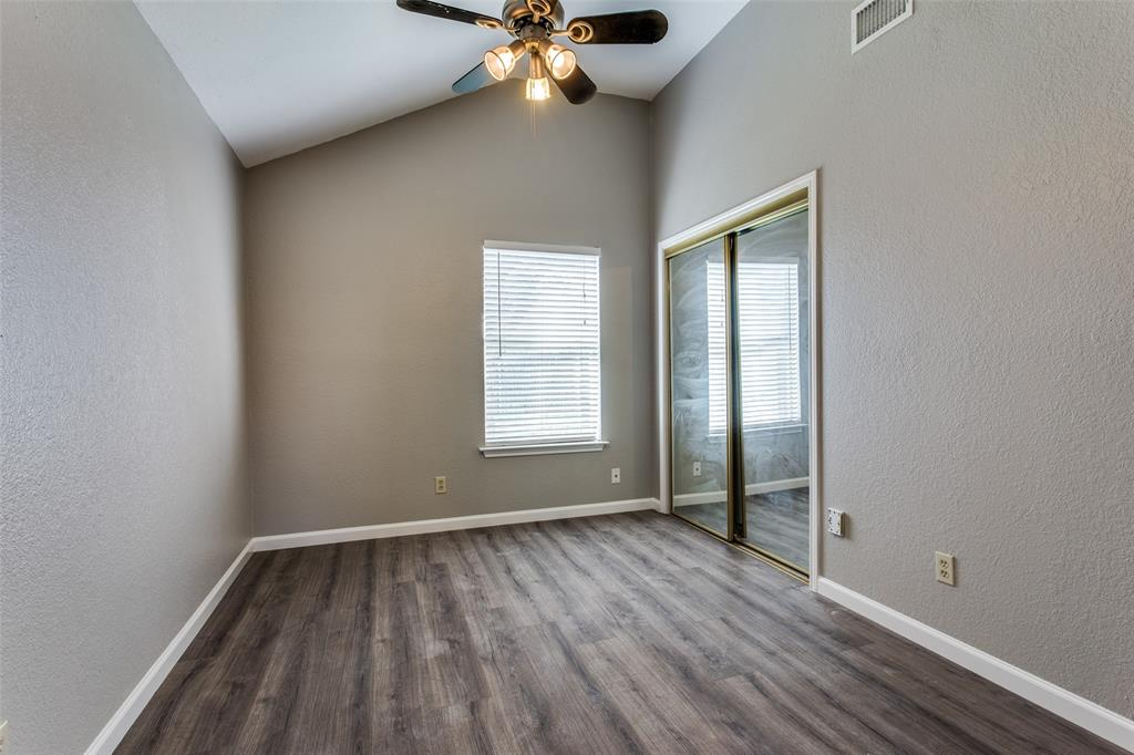 1725 Woodhall Way, Fort Worth, Texas 76134 - acquisto real estate best realtor westlake susan cancemi kind realtor of the year