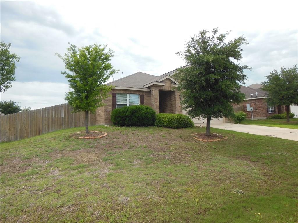 110 Dodge City Court, Newark, Texas 76071 - Acquisto Real Estate best plano realtor mike Shepherd home owners association expert