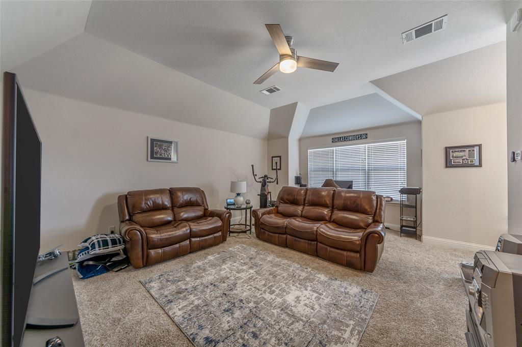4021 Roxbury Street, Denton, Texas 76210 - acquisto real estate best frisco real estate broker in texas for high net worth buyers
