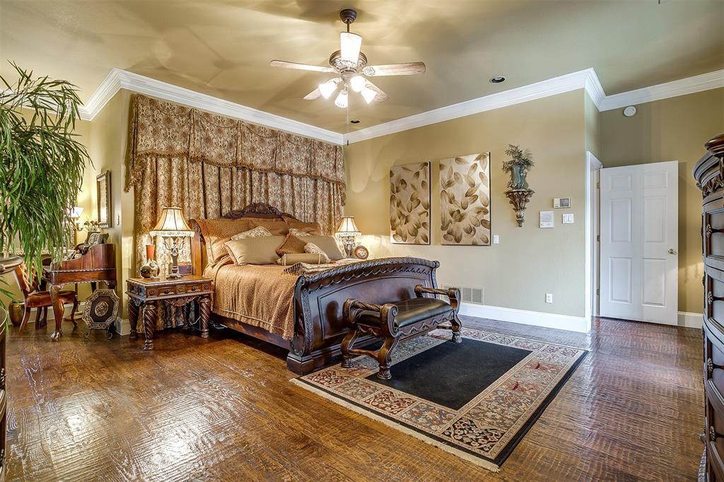 107 Nob Hill Lane, Ovilla, Texas 75154 - acquisto real estate smartest realtor in america shana acquisto