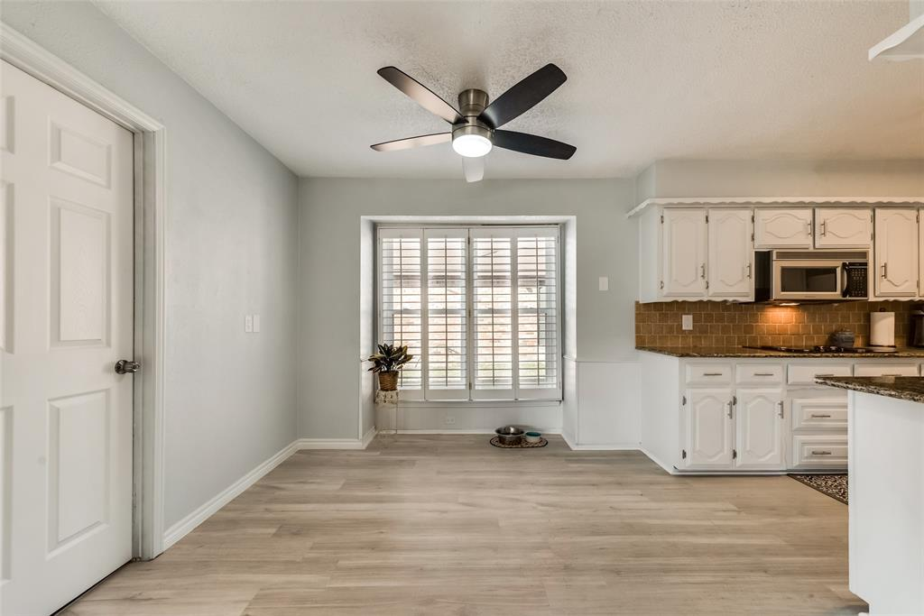 305 Stony Creek Drive, DeSoto, Texas 75115 - acquisto real estate best listing agent in the nation shana acquisto estate realtor
