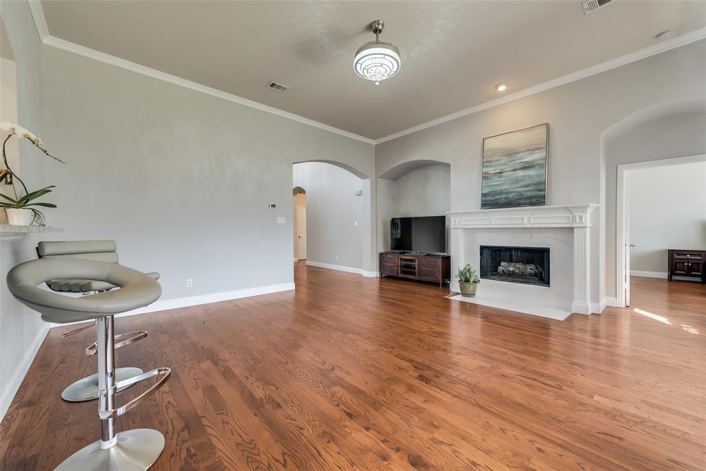 4424 Partney Court, Plano, Texas 75024 - acquisto real estate best real estate company to work for