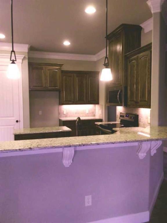 237 Jacinth Lane, Granbury, Texas 76049 - acquisto real estate best allen realtor kim miller hunters creek expert