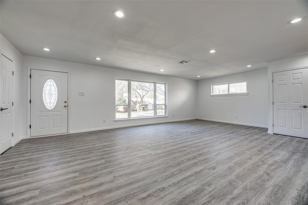 8746 Aldwick Drive, Dallas, Texas 75238 - acquisto real estate best celina realtor logan lawrence best dressed realtor