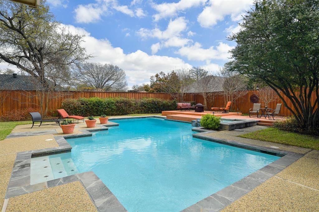 16208 Ranchita Drive, Dallas, Texas 75248 - acquisto real estate best luxury home specialist shana acquisto