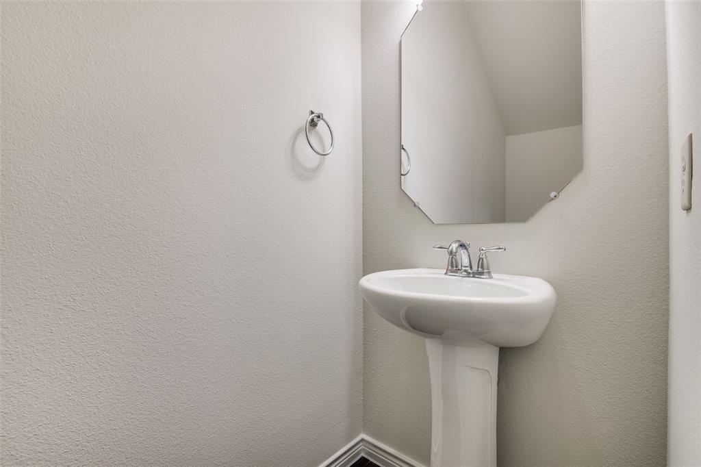 9812 Copperhead Lane, McKinney, Texas 75071 - acquisto real estate best realtor westlake susan cancemi kind realtor of the year