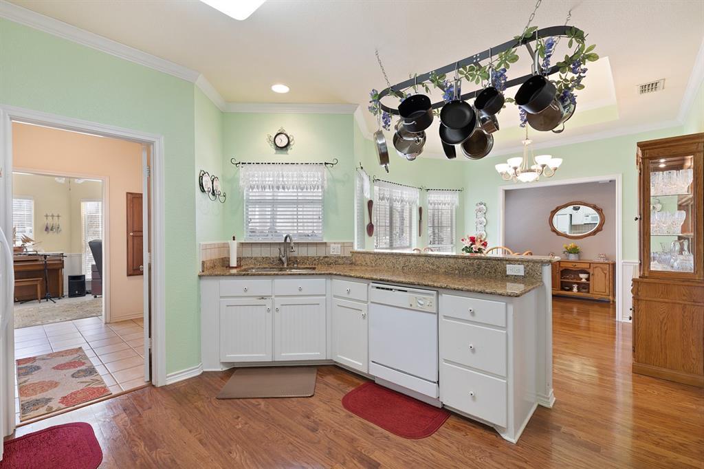 14222 Ridge Circle, Arp, Texas 75750 - acquisto real estate best prosper realtor susan cancemi windfarms realtor