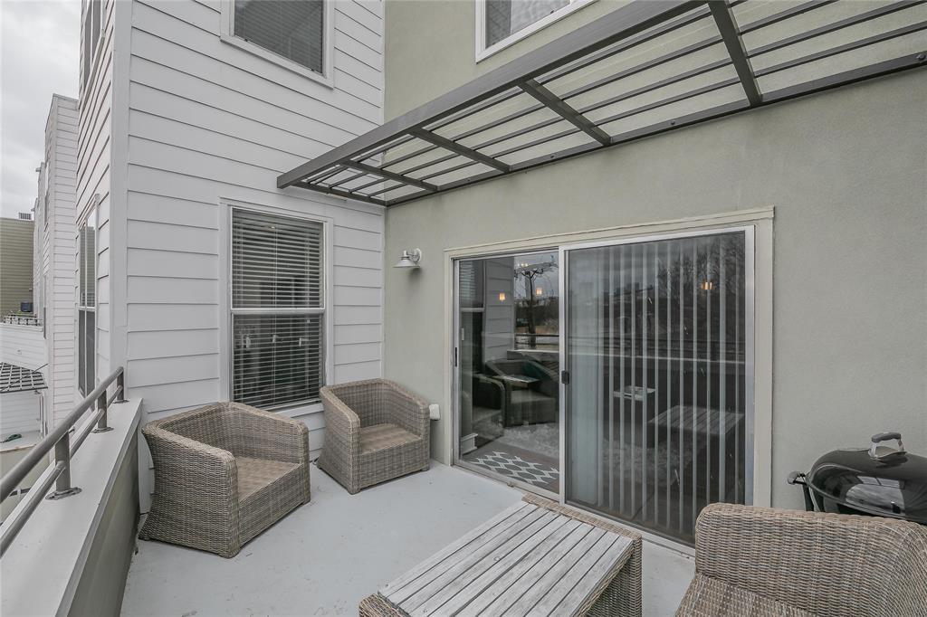 3333 Darcy  Street, Fort Worth, Texas 76107 - acquisto real estate best realtor dfw jody daley liberty high school realtor