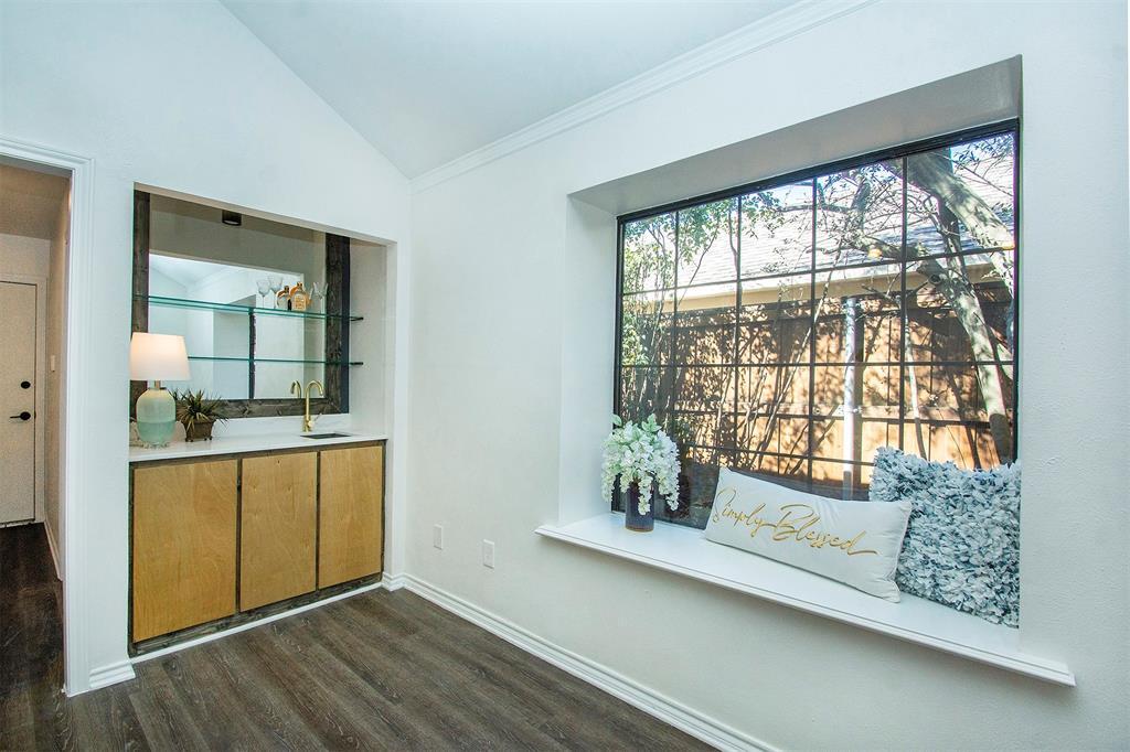 6650 Lovington Drive, Dallas, Texas 75252 - acquisto real estate best listing agent in the nation shana acquisto estate realtor