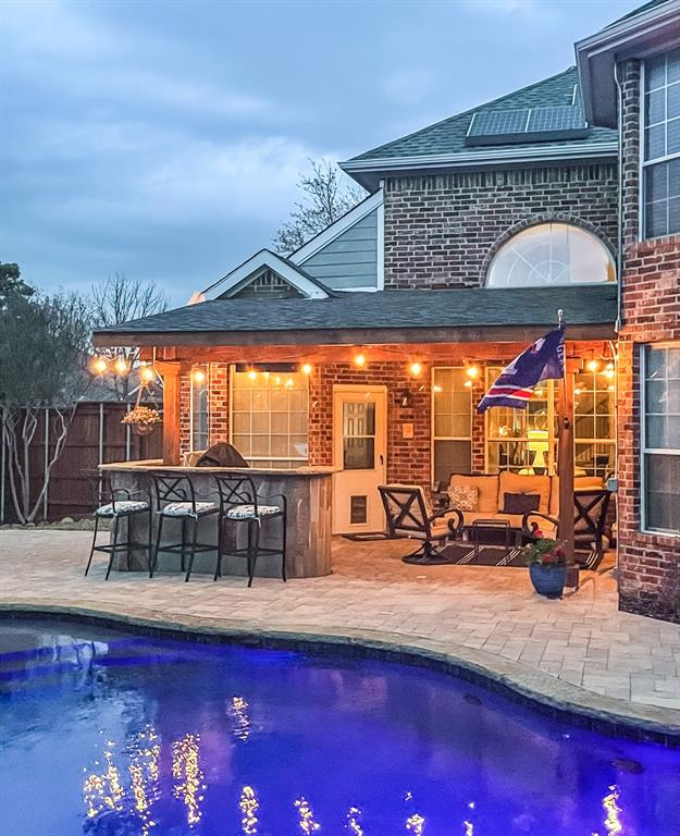 11775 Barrymore Drive, Frisco, Texas 75035 - acquisto real estate best photos for luxury listings amy gasperini quick sale real estate