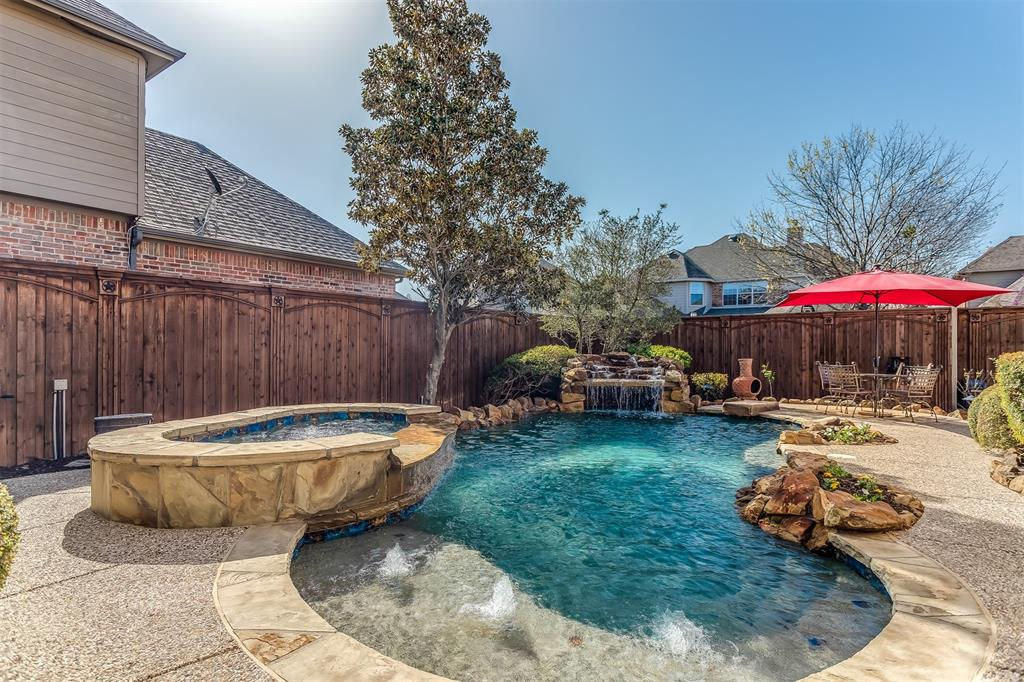 1567 San Andres Drive, Frisco, Texas 75033 - acquisto real estate best photo company frisco 3d listings