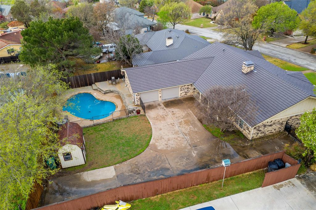 8628 Funtier Court, Fort Worth, Texas 76179 - acquisto real estate nicest realtor in america shana acquisto