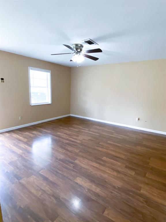 419 Cranford Street, Sulphur Springs, Texas 75482 - acquisto real estate best new home sales realtor linda miller executor real estate