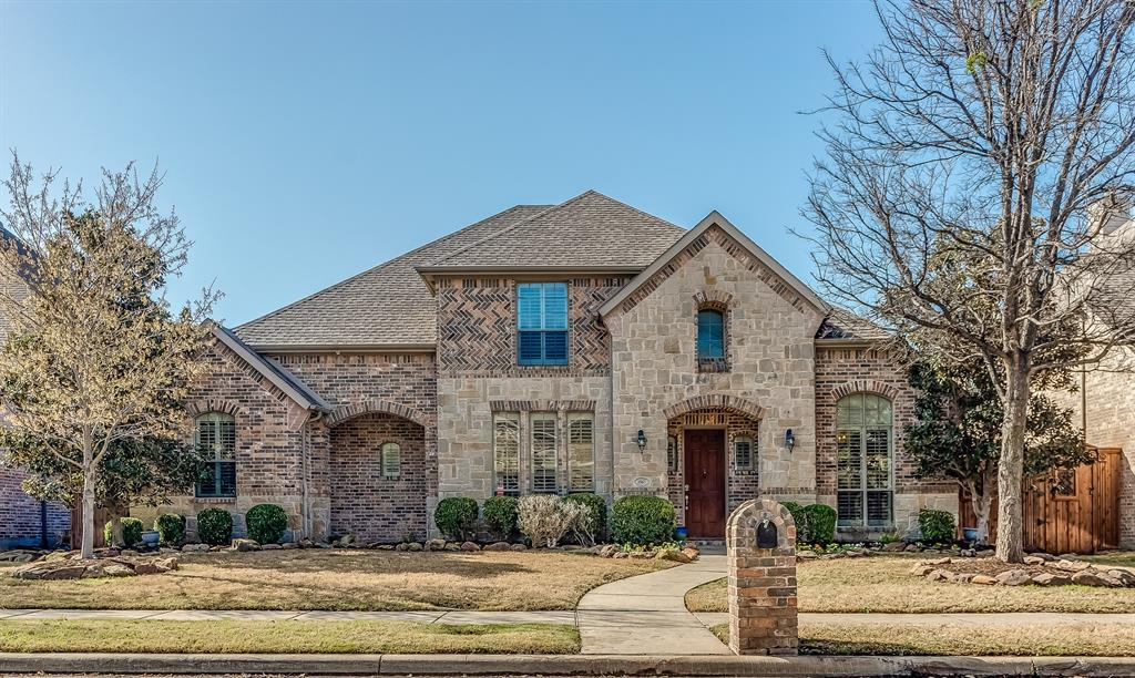 1567 San Andres Drive, Frisco, Texas 75033 - Acquisto Real Estate best plano realtor mike Shepherd home owners association expert