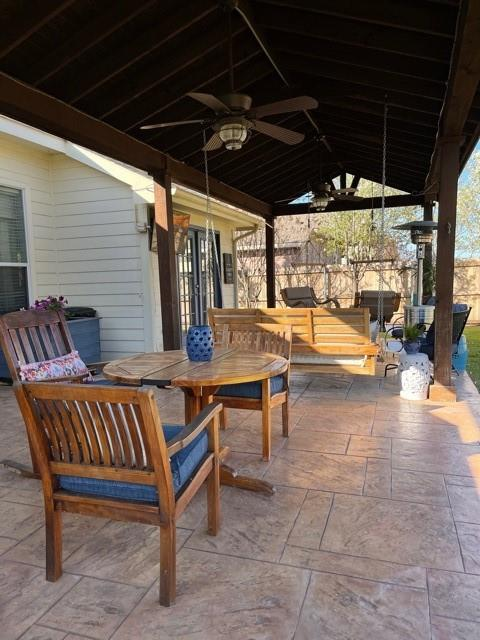 311 Spruce Trail, Forney, Texas 75126 - acquisto real estate best negotiating realtor linda miller declutter realtor