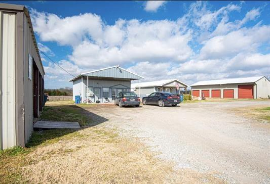 604 State Highway 50 Ladonia, Texas 75449 - Acquisto Real Estate best mckinney realtor hannah ewing stonebridge ranch expert
