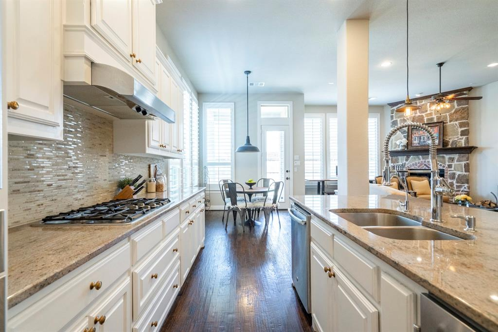 3033 Little Mill The Colony, Texas 75056 - acquisto real estate best real estate company to work for