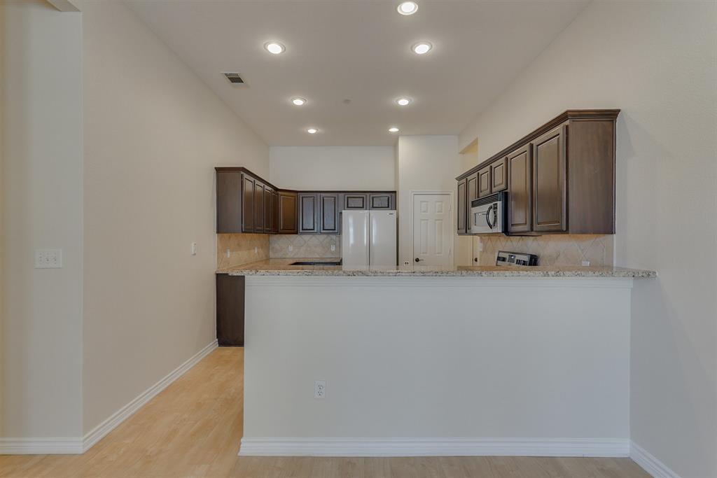 2601 Marsh Lane, Plano, Texas 75093 - acquisto real estate best designer and realtor hannah ewing kind realtor