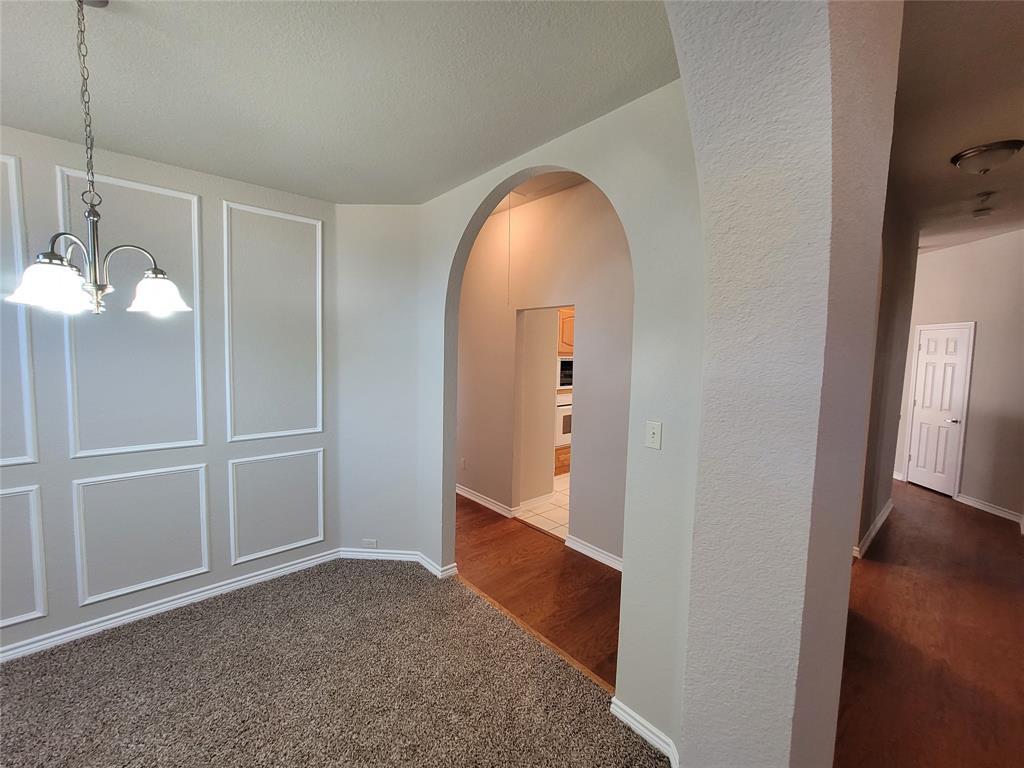 12 Bryan Court, Mansfield, Texas 76063 - acquisto real estate best luxury buyers agent in texas shana acquisto inheritance realtor