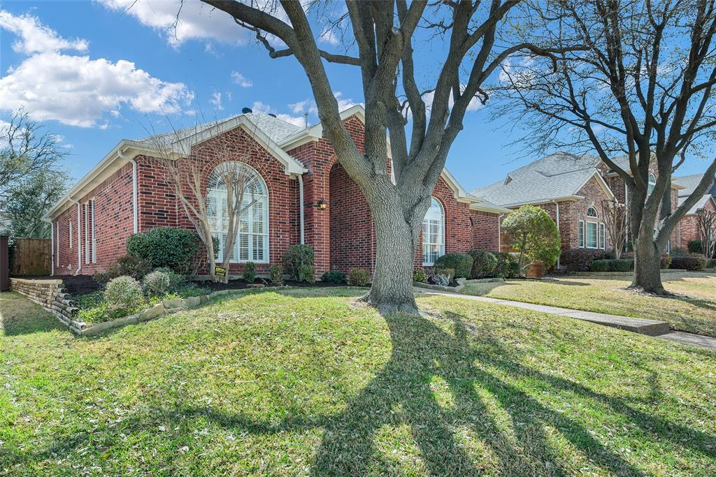 6720 Shadow Crest  Drive, Plano, Texas 75093 - Acquisto Real Estate best plano realtor mike Shepherd home owners association expert