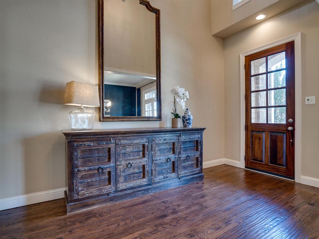 9105 Cypress Creek Road, Lantana, Texas 76226 - acquisto real estate best allen realtor kim miller hunters creek expert