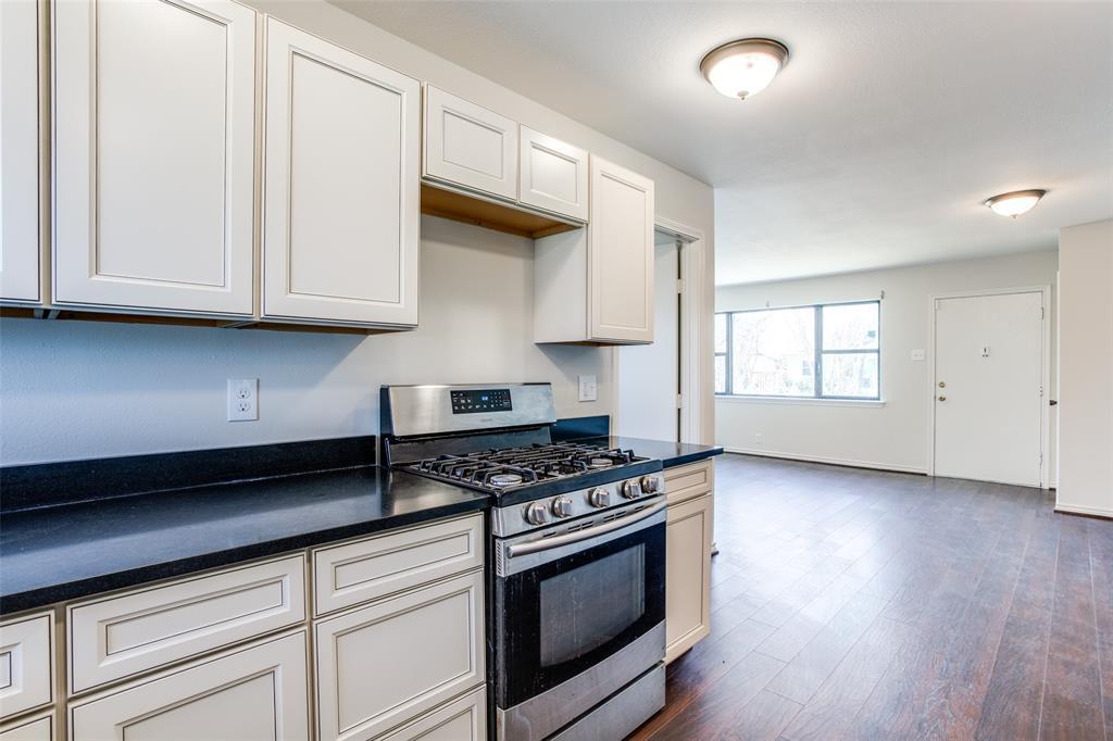 3229 Healey  Drive, Dallas, Texas 75228 - acquisto real estate best listing agent in the nation shana acquisto estate realtor
