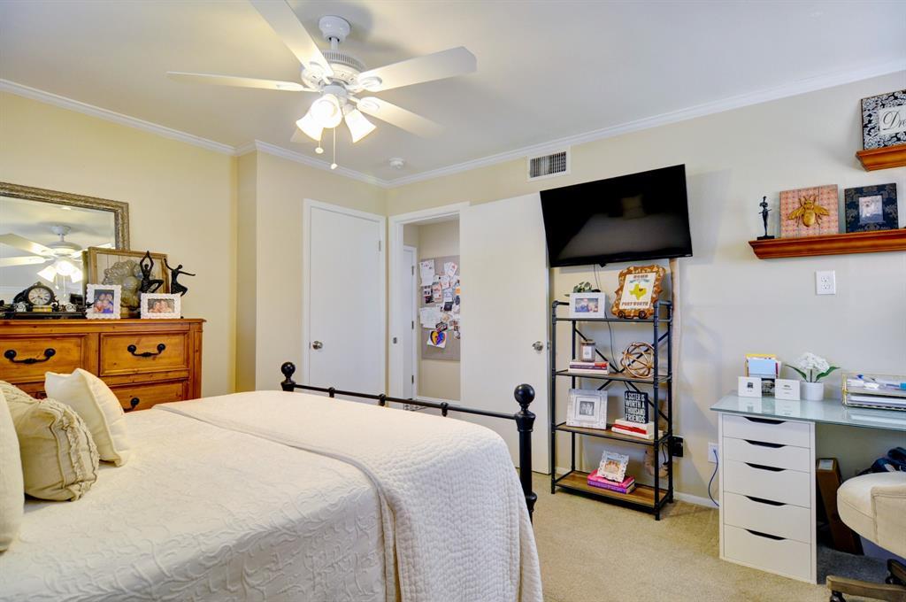 6345 Inca  Road, Fort Worth, Texas 76116 - acquisto real estate nicest realtor in america shana acquisto