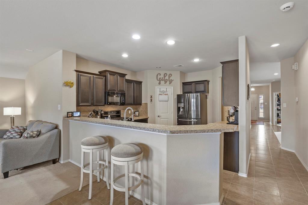 5040 Diamond Peak Court, McKinney, Texas 75071 - acquisto real estate best luxury buyers agent in texas shana acquisto inheritance realtor