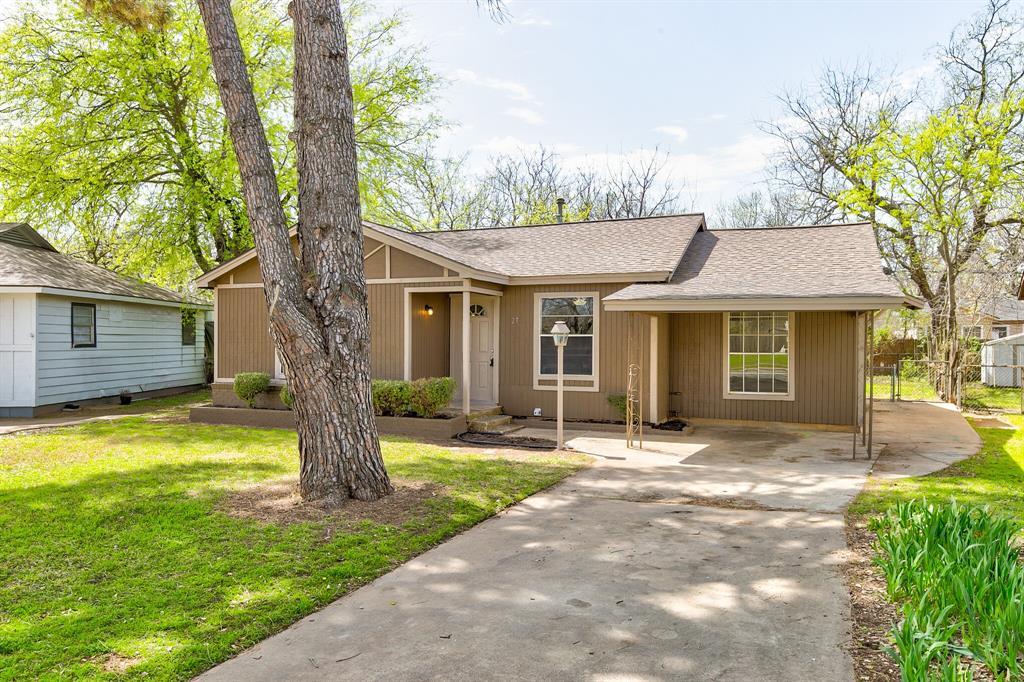 27 Donald Court, Hurst, Texas 76053 - acquisto real estate best allen realtor kim miller hunters creek expert